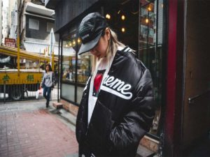 How streetwear changes everything